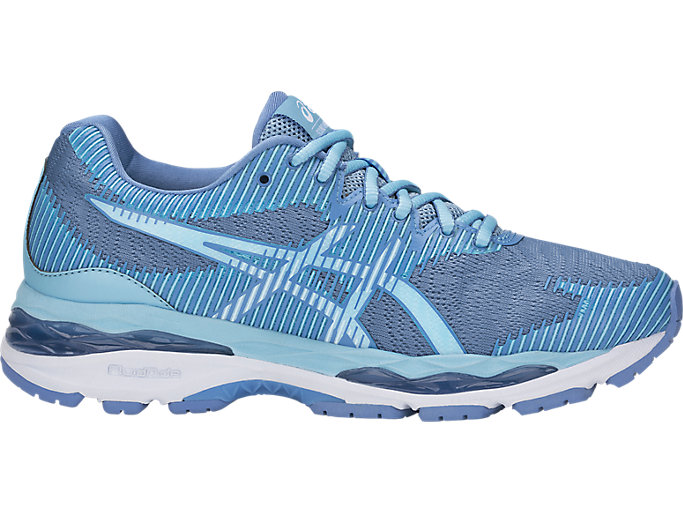 Women's GEL-ZIRRUS 2 | SKYLIGHT/BLUE HARMONY | Running ...