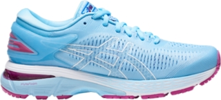 Chaussures Running pour Femmes | ASICS Outlet