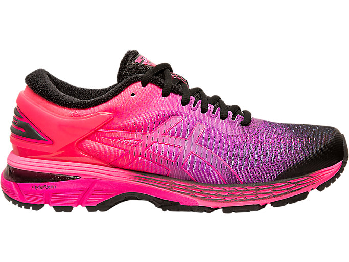 Alternative image view of GEL-Kayano 25 SP