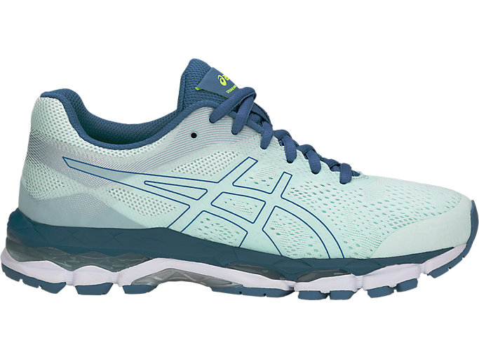 Women's GEL-Superion 2 | Soothin Sea/Azure | Running Shoes | ASICS