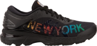GEL-KAYANO 25 NYC