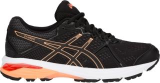 asics gt-xpress women's running shoes mens
