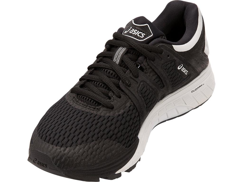Women's GT-4000 | Black/White | Running Shoes | ASICS