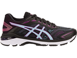 ASICS | Official U.S. Site | Running Shoes and Activewear ...
