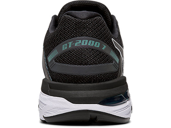 GT-2000 7 BLACK/BLACK