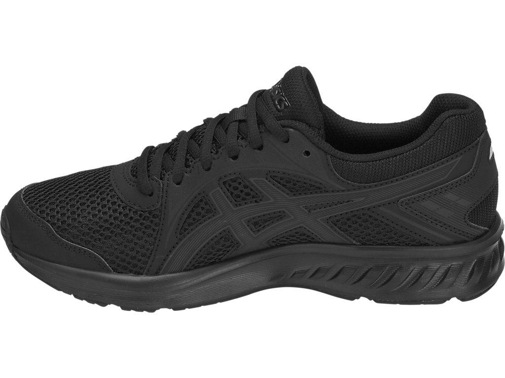 Women's Jolt 2 | Black/Black | Running Shoes | ASICS