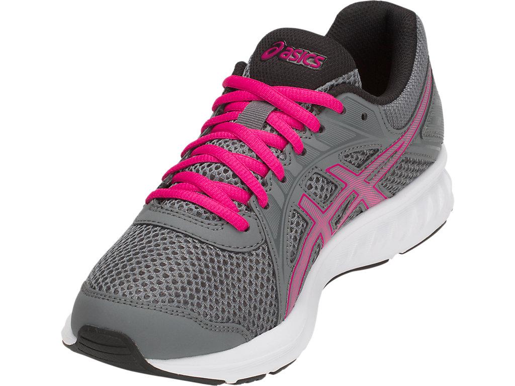 Women's Jolt 2 | Stone Grey/Steel Grey | Running Shoes | ASICS