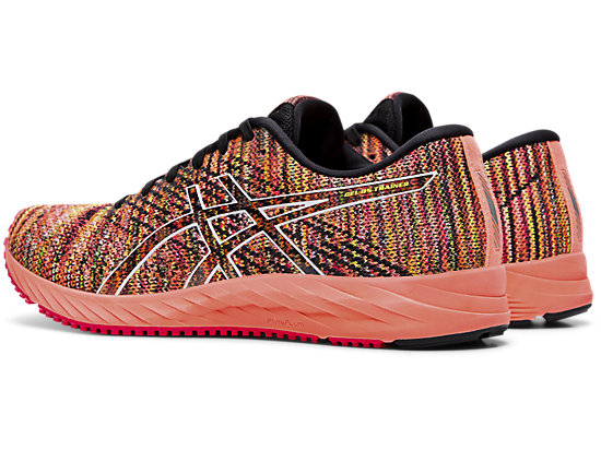 GEL-DS TRAINER 24 SUN CORAL/SUN CORAL