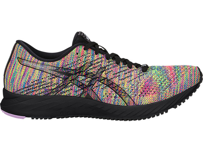 Women's GEL-DS TRAINER 24 | 1012A158.960 | Laufen | ASICS Outlet