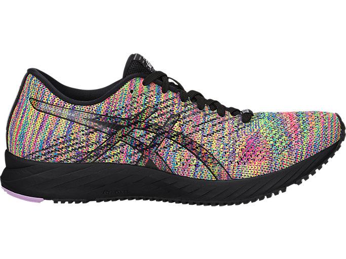 Controlar pubertad Ineficiente  Women's GEL-DS TRAINER 24 | Multi/Black | Running Shoes | ASICS