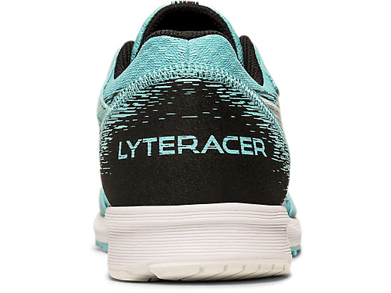 LYTERACER ICE MINT/WHITE