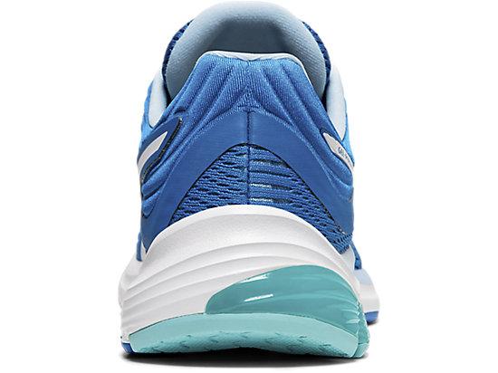GEL-PULSE 11 DIRECTOIRE BLUE/WHITE