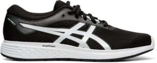 asics running shoes 11