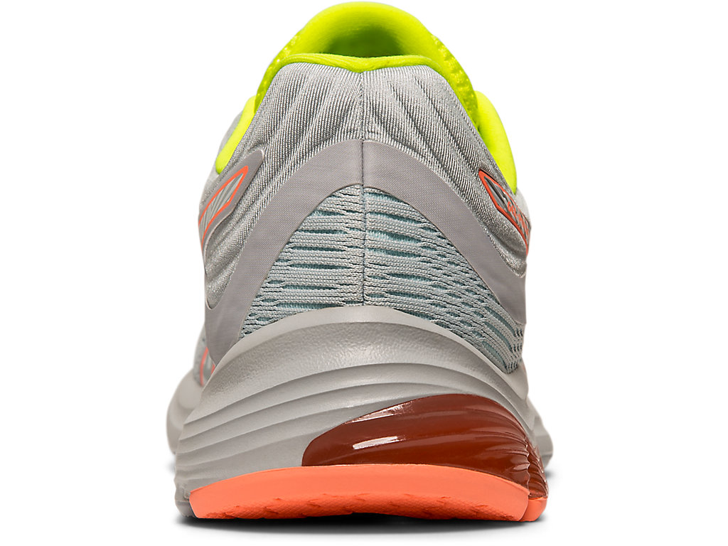 Women's GEL-PULSE 11 LITE-SHOW | Piedmont Grey/Sun Coral | Running ...