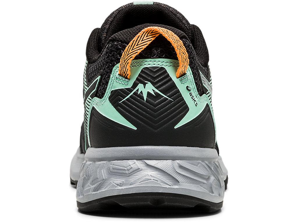 Women's GEL-Sonoma 5 | Graphite Grey/Sheet Rock | Trail Running ...