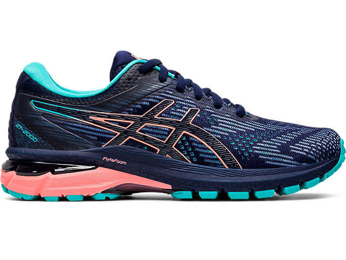 Women's Bestselling Running Shoes | ASICS
