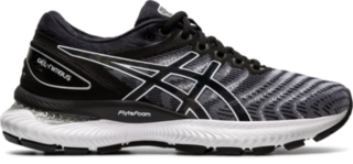 new asics gel nimbus