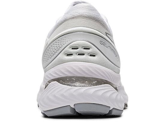 GEL-NIMBUS 22 WHITE/WHITE