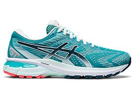 Women's Running Shoes | ASICS