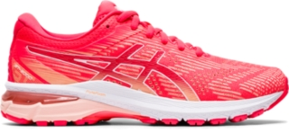 asics trainers gt 2000 womens