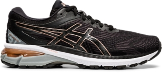 shoes comparable to asics gt 2000