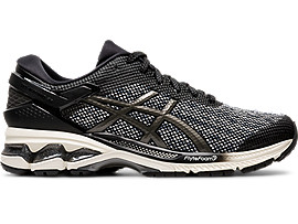 GEL-KAYANO 26 MX