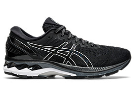 GEL-KAYANO | ASICS