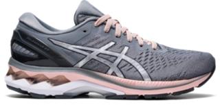 asics running shoes wide width womens 15