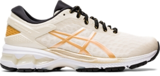 latest asics gel kayano