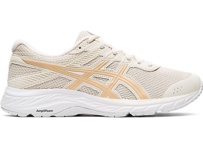 020 SAVE $$$ Asics Gel Contend 6 Womens Running Shoes D