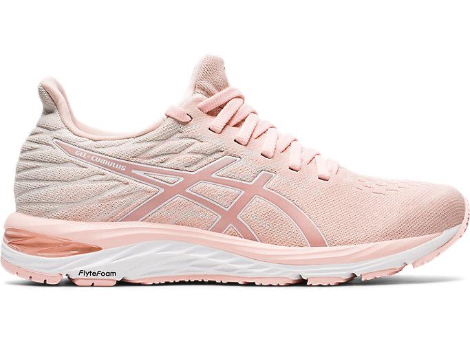 Pink | GEL-CUMULUS 21 | ASICS