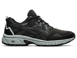 ASICS Gel - Venture? 8 Graphite Grey / Carrier Grey Mujer