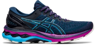 GEL-KAYANO 27 (D)