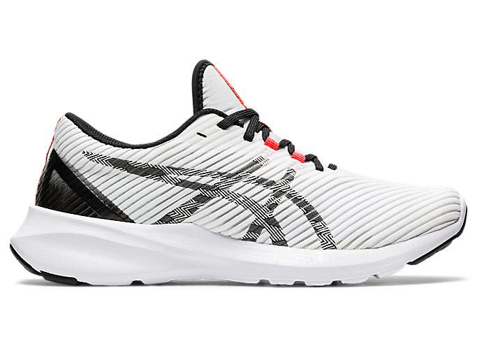 Women's VERSABLAST | White/Black | Running Shoes | ASICS