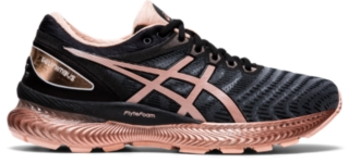 nimbus gel asics womens