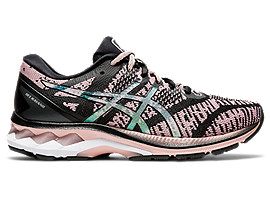 GEL-KAYANO 27 MK NEW STRONG