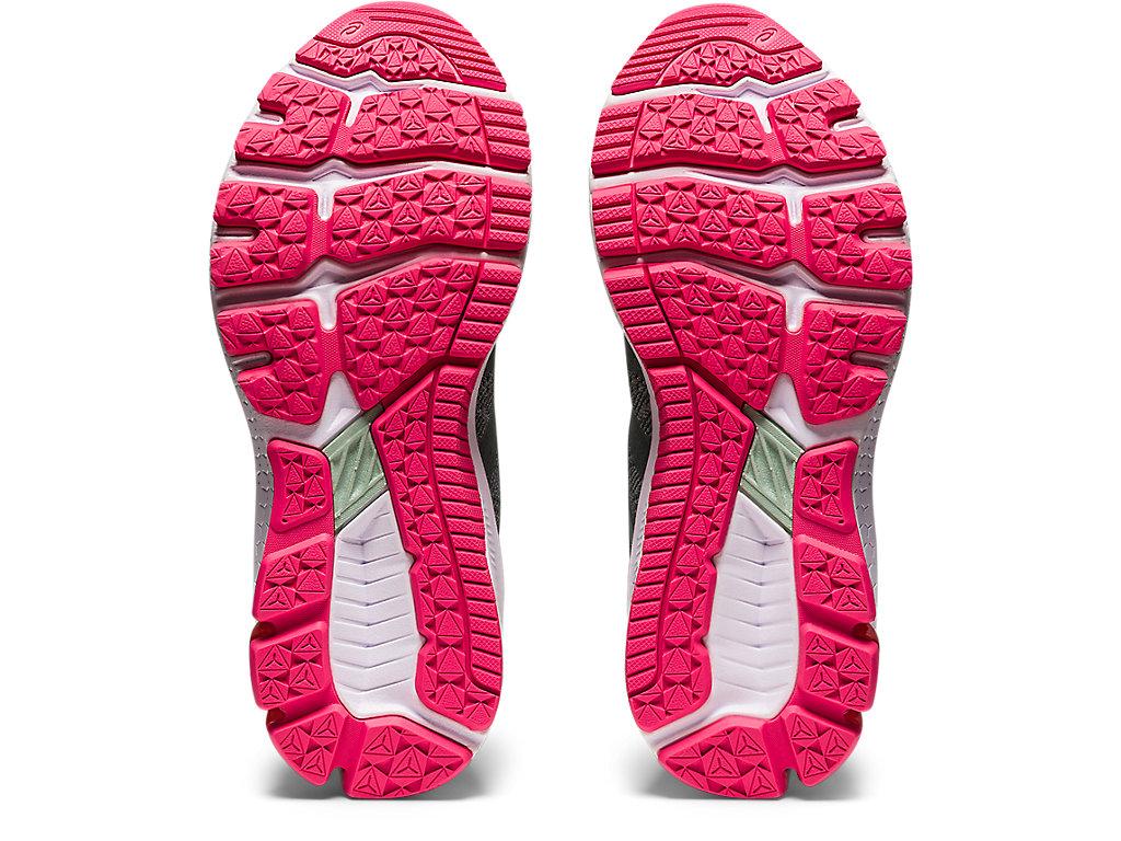 Women's GT-1000 10 | Lichen Rock/Champagne | Running Shoes | ASICS