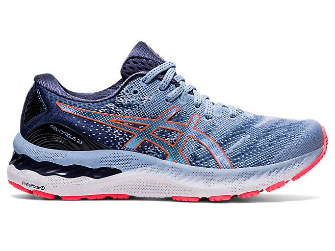 Chaussures running femme | ASICS