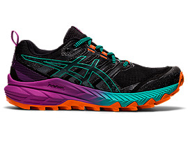 Womens Trail Running & Hiking Shoes   ASICS