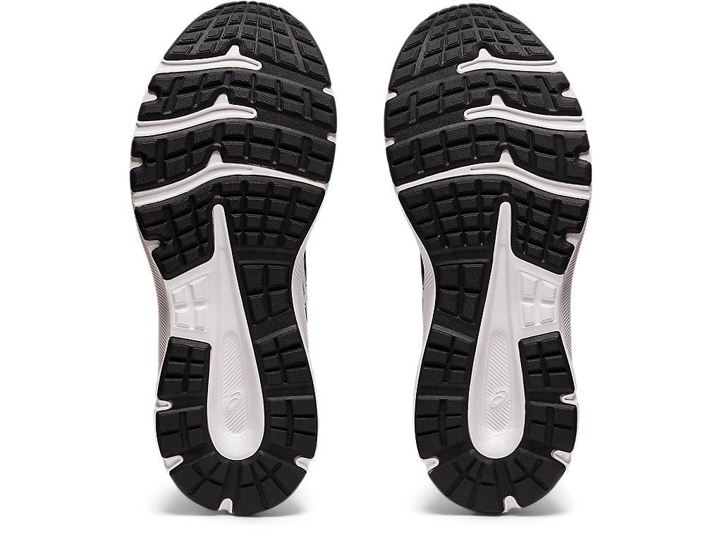 Women's JOLT 3   Black/White   Running Shoes   ASICS