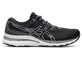 Stability Shoes | ASICS
