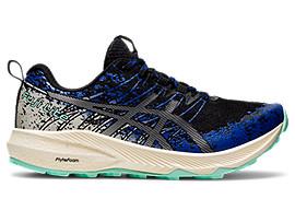 Women's Trail Running Shoes | ASICS