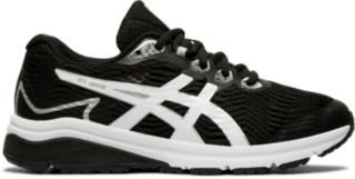 asics womens running shoes 8 70