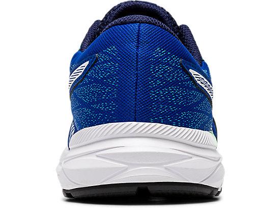 GEL-EXCITE 7 GS ASICS BLUE/WHITE