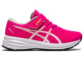 Chaussures running enfant | ASICS