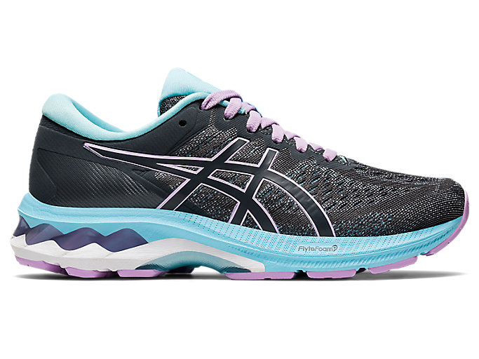 Alternative image view of GEL-KAYANO 27 GS