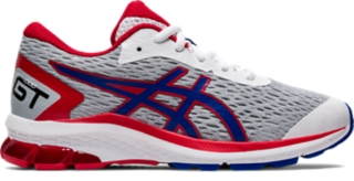 gt 100 asics Cheaper Than Retail Price> Buy Clothing, Accessories ...