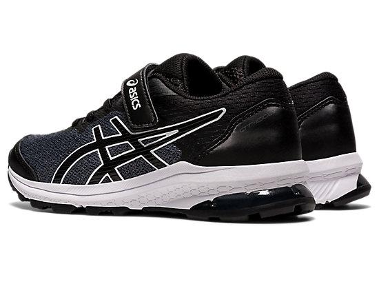 GT-1000 10 PS BLACK/WHITE