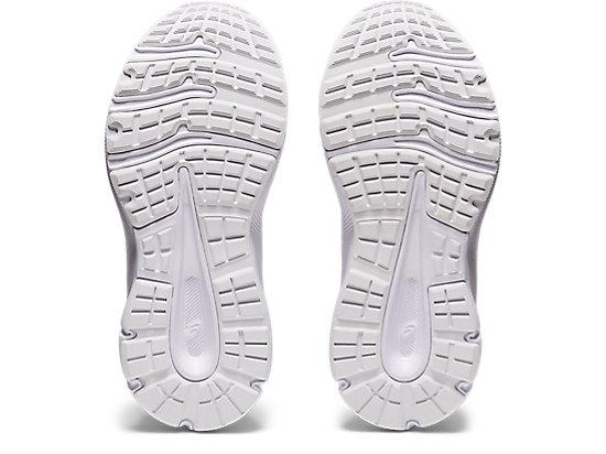 JOLT 3 PS WHITE/WHITE