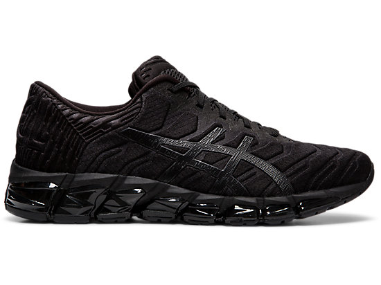 GEL-QUANTUM 360 5 BLACK/BLACK